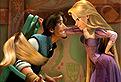 Rapunzel Cauta Diferente