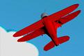 Acrobatii Aeriene 3D