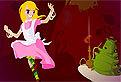 Alice din Tara Minunilor