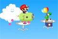 Aventurile lui Mario peste Ocean