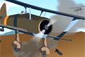 Avionul Bombardier 2