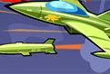 Avioane Misterioase