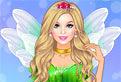 Barbie, Zana Sclipitoare