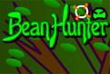 Bean Hunter