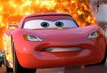 Cars 2 Gaseste Diferentele