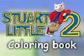 Color the Little Stuart