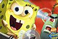 Cosmarul lui Plankton