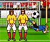 Cup Korea