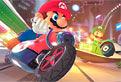 Curse cu Mario si Luigi in Puzzle