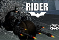 Dark Knight Rider