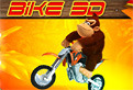 Intreceri 3D cu Donkey Kong