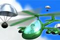 Elicopterul Militar