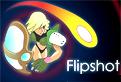 Flipshot