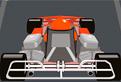 Formula 1 Kart