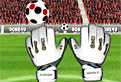 Goalkeeper World Cup