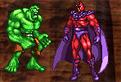 Hulk Protejeaza Cutiile