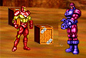 Iron Man Protejeaza Cutiile