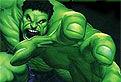 Lovitura lui Hulk