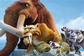 Ice Age 4 Puzzle