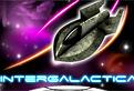 Intrecere Intergalactica