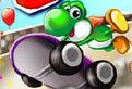 Intrecere cu Super Mario