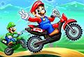Intrecerea lui Mario