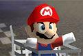 Mario contra Luigi, WaLuigi si Wario