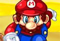 Mario Desert Remix