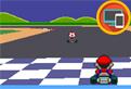 Mario Kart 2