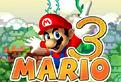 Mario, Motociclistul Maniac 3
