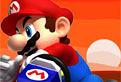 Karting cu Mario la Vale si la Deal