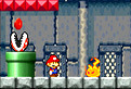 Mario si Turnul cu Monede 2