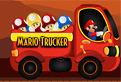 Mario Transporta Ciuperci