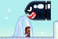 Mario in Tinutul Zapezii