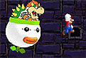 Mario Alergatorul