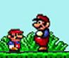 Mario Flash