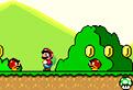 Mario's Adventure