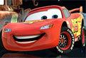 Cars 2 C.H.R.O.M.E Missions