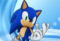 Sonic Memoreaza Bilele