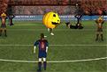 Da Gol cu Messi!