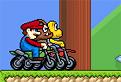 Mini Intrecerea Mario