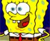 Paint SpongeBob
