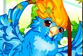 Papagalul Meu