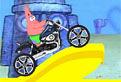 Patrick Motociclistul