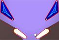 Pinball Simplu