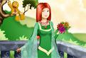 Printesa Fiona