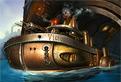 Vanatorul de Submarine
