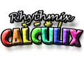 Calculeaza!