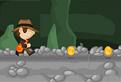 Scapa-l pe Indiana Jones