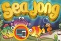 SeaJong